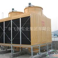 100吨冷却塔_广东冷却塔出口