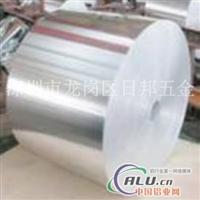 供应进口ZLD101铝合金化学成分