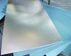 可焊接拉伸軟態延展性好5052合金鋁板鋁卷鋁帶