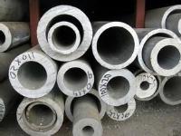 铝管厂家价格   6061铝管