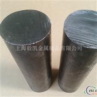 5454铝板铝板高强度铝板