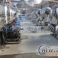 电工圆铝杆合金铝杆合金铝丝厂家
