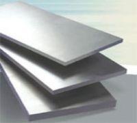 供应1系1050 1060纯铝板卷