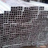 5356铝板:铝板的抗拉强度
