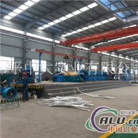 山东铝镁合金杆铝杆生产厂家
