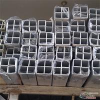 6005铝管、无缝铝管、厚壁铝管