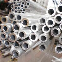 6061小口径铝管  天津铝管