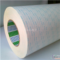 3M4930雙面膠中泡棉基材雙面膠