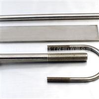 302不锈钢棒、质量