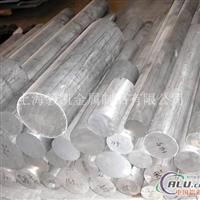 2A14铝合金高强度结构性