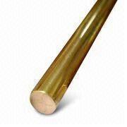 C2801黄铜棒、质量