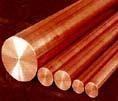 C1200红铜棒、质量