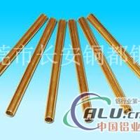 C5210R磷铜管、质量