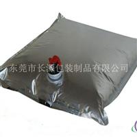 3L紅酒袋,5L葡萄酒液體鋁袋