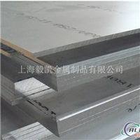 2214铝板的折弯强度
