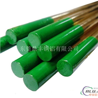 TU1无氧铜棒、质量