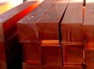 C1100红铜棒、质量