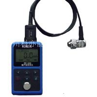 KB200超声波测厚仪