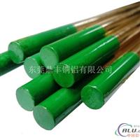 H62黄铜棒、质量