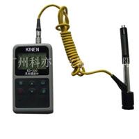 KD300里氏硬度計