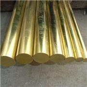 C3605黄铜棒、价格