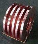 T2紫铜箔、产品