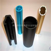 厂家直销优质4032铝合金
