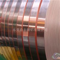 T3紫铜带、产品