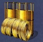 H65黄铜方线、单价