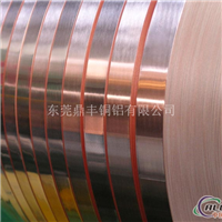 C1100紫铜箔、产品
