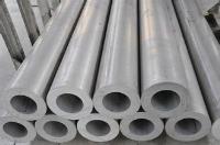 LY12铝管  7050铝管 高硬铝