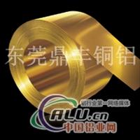 C1020紫铜带、单价