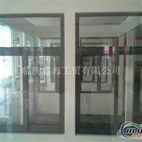 断桥铝门窗型材铝合金门窗