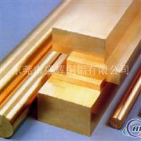 铬青铜棒、质量