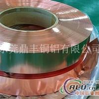 C1120紫铜带、产物