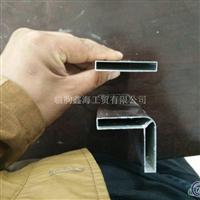 供应山东铝型材