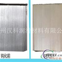 铝材用黄色无铬钝化剂kcd61