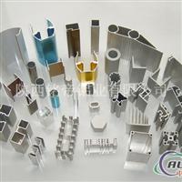 MD工业系列型材