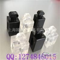 连接件、工业铝型材配.件