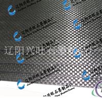 炭炭复合材料板材