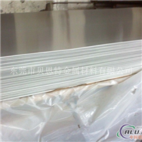 5052O态铝板、产品