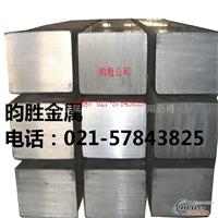 5083超厚铝板400mm现货5083铝板