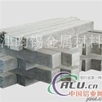 廠家出售 5083鋁方棒