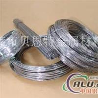 6063铝线、质量