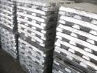 克己出售出口AC2A.1铝合金锭报价