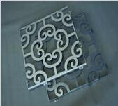 供應鏤空雕花鋁板