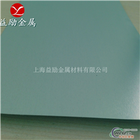 高等02铝板,高等02铝板价格,高等02铝板厂家