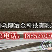 HP8耐高溫云母板生產廠家 規格