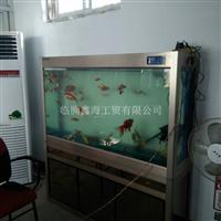 供应铝型材鱼缸型材