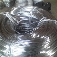 6063铝线、价格